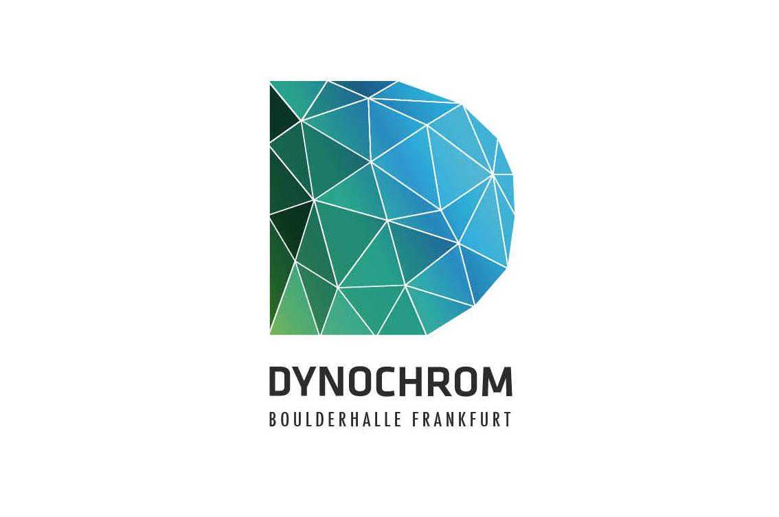 dynochrom.jpg
