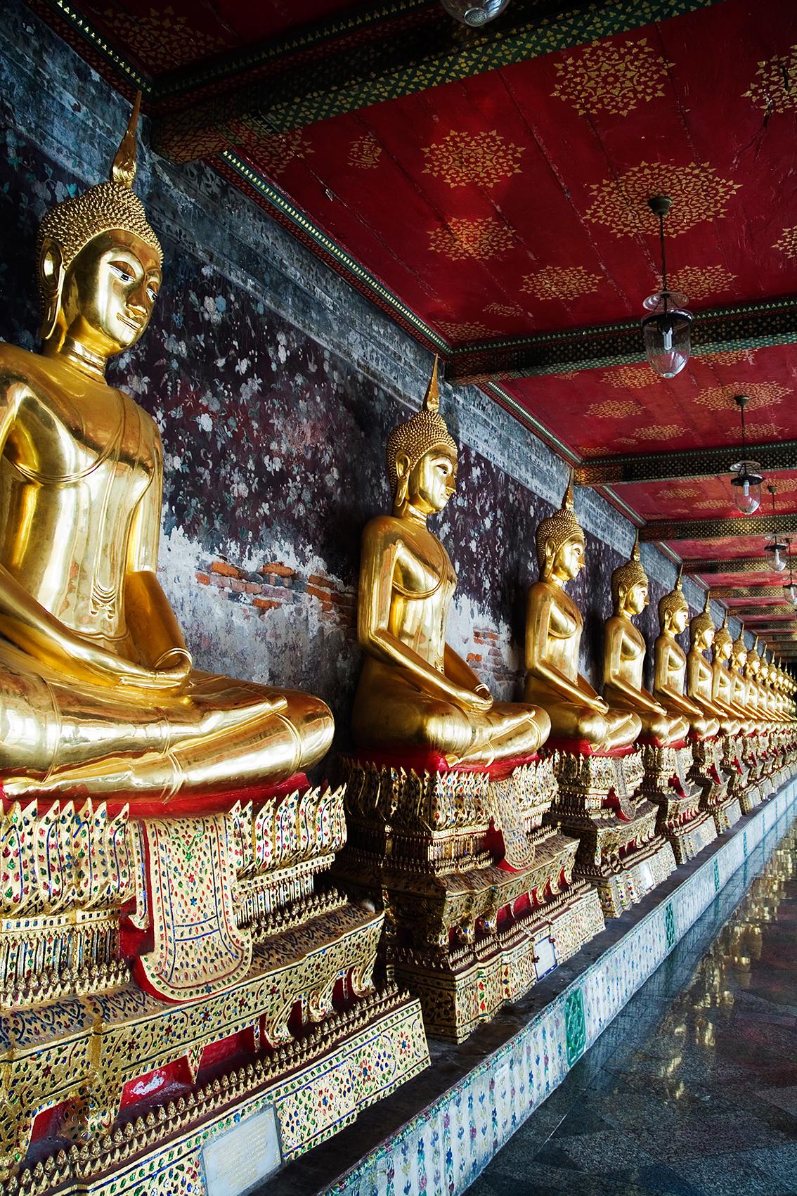 bangkok_buddha.jpg