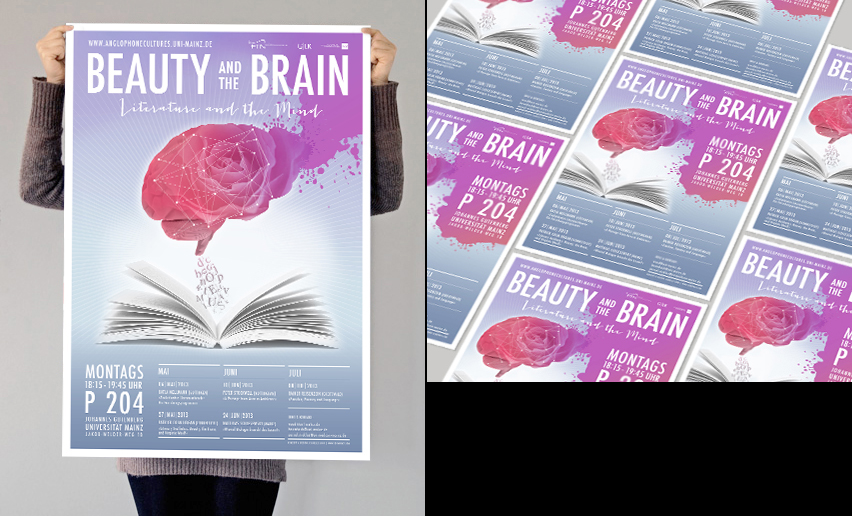 beauty_and_brain_2013.jpg