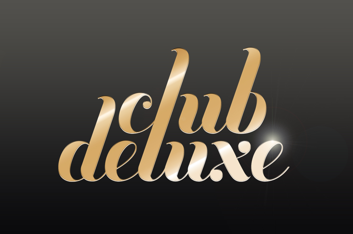 club_deluxe.jpg
