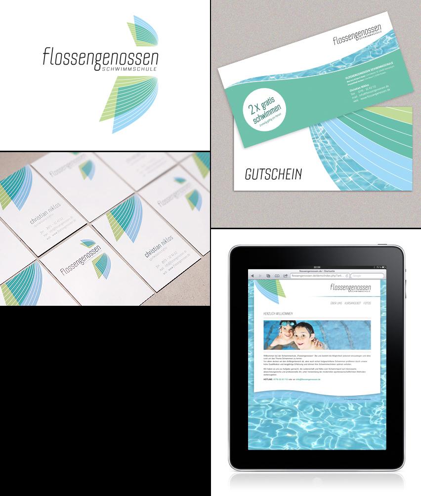 flossengenossen_print.jpg