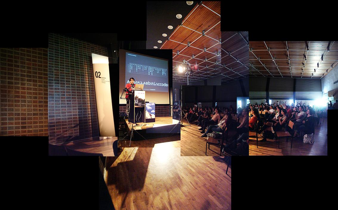 loehr_fh_konferenz.jpg