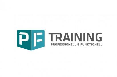 pf_training.jpg