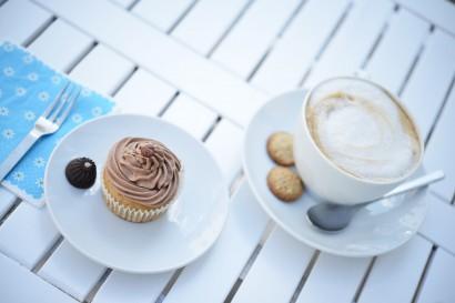 Kaffee_Toertchen_03.jpg
