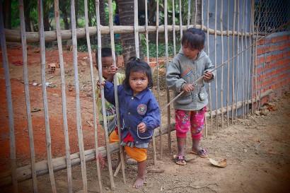 cambodia_kids.jpg