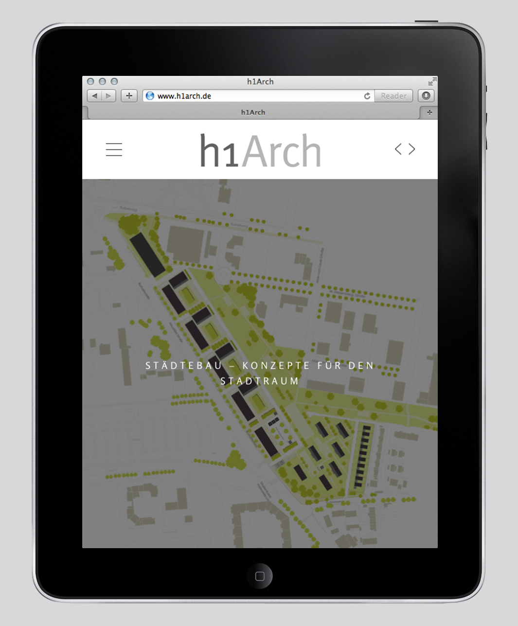 h1Arch_01.jpg