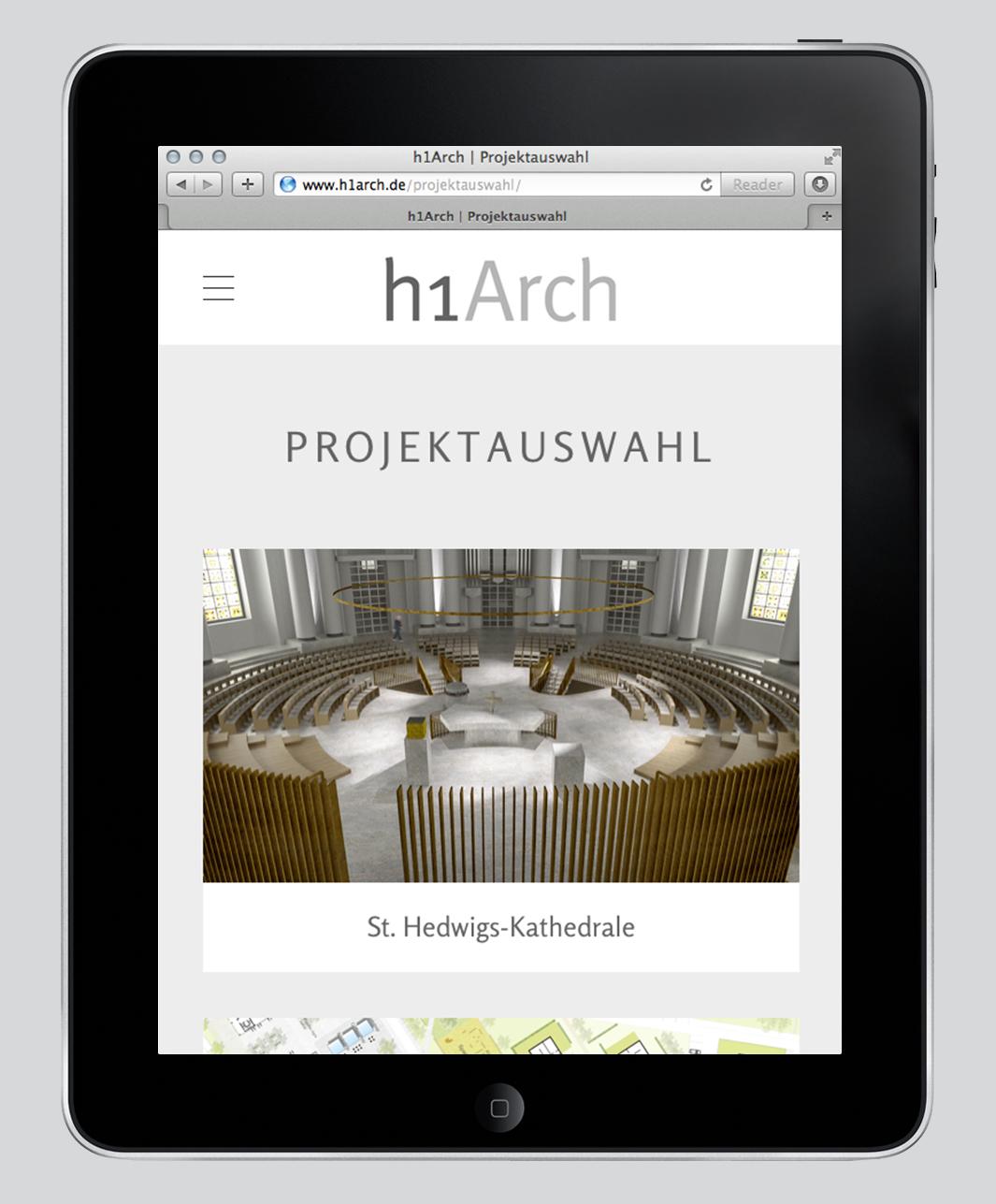 h1Arch_02.jpg