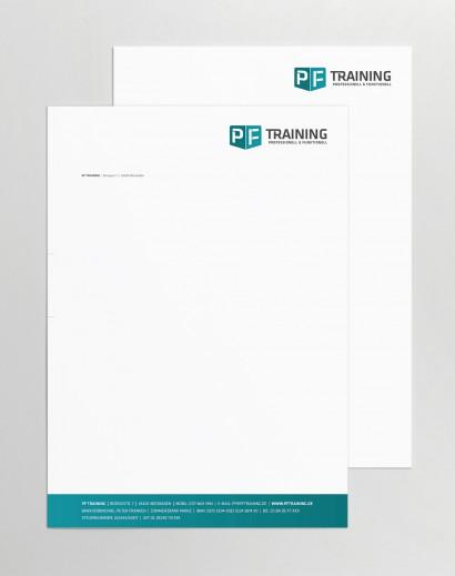 pf_training_Briefbogen.jpg