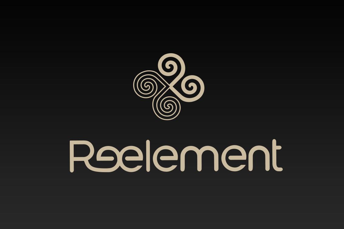 Reelement_1.jpg