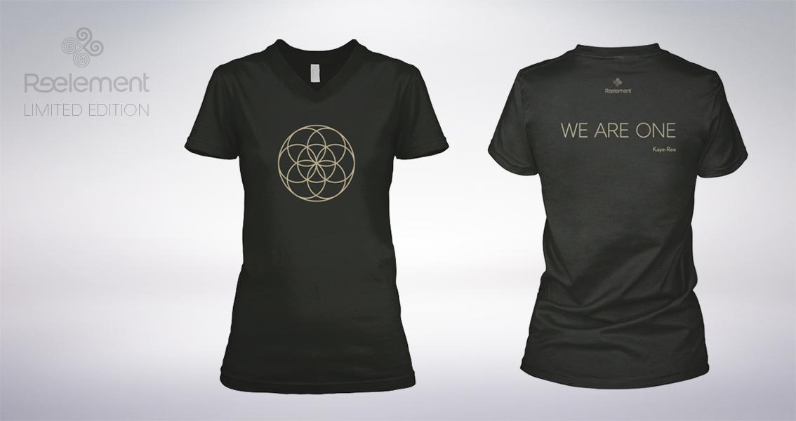 reelement-shirts.jpg