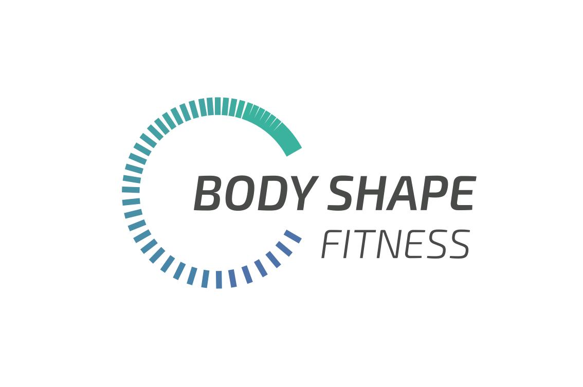 BSF_Logo.jpg
