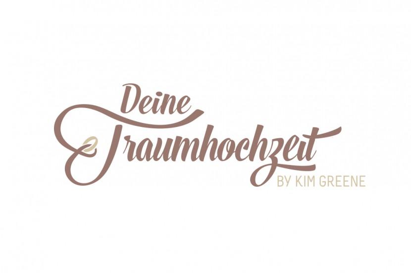 Deine_Traumhochzeit_Logo.jpg