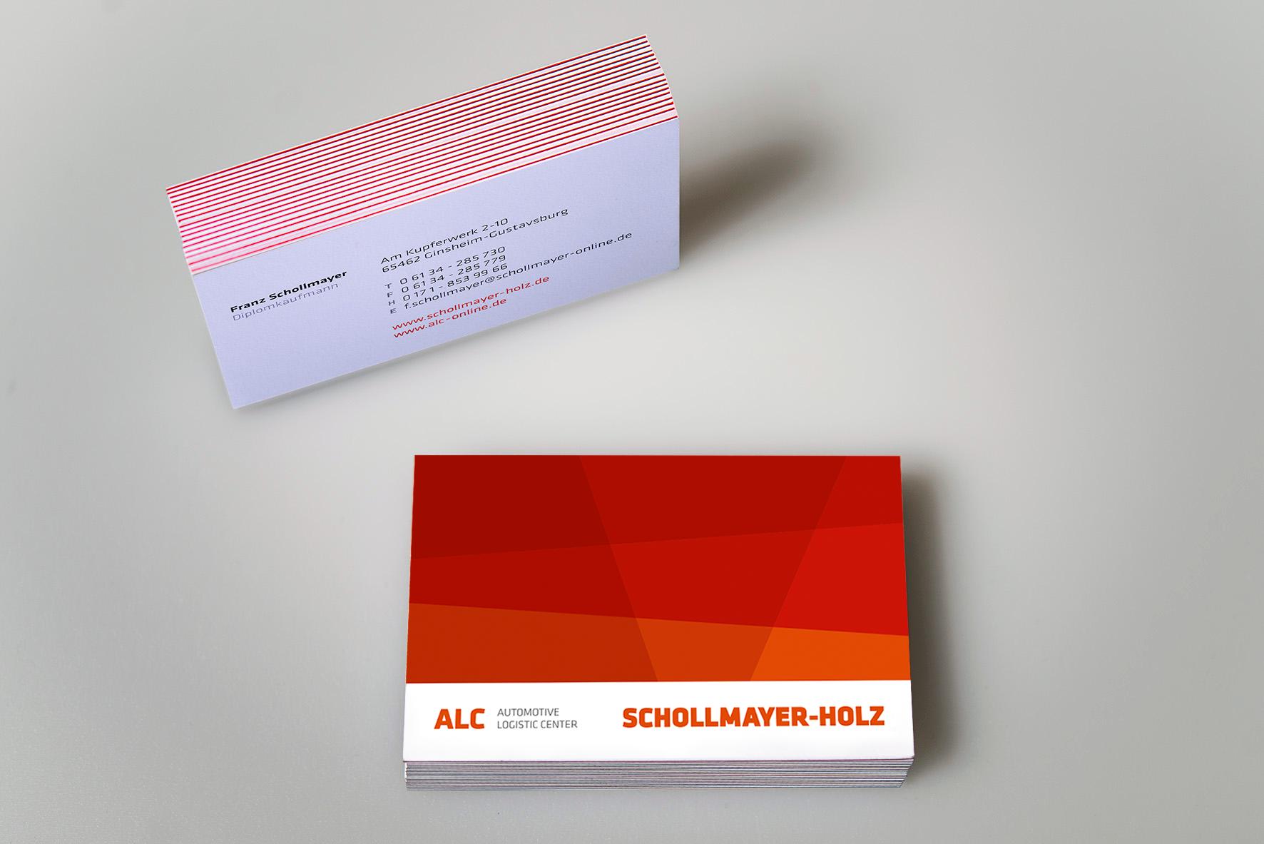 Schollmayer-1_V-karte.png