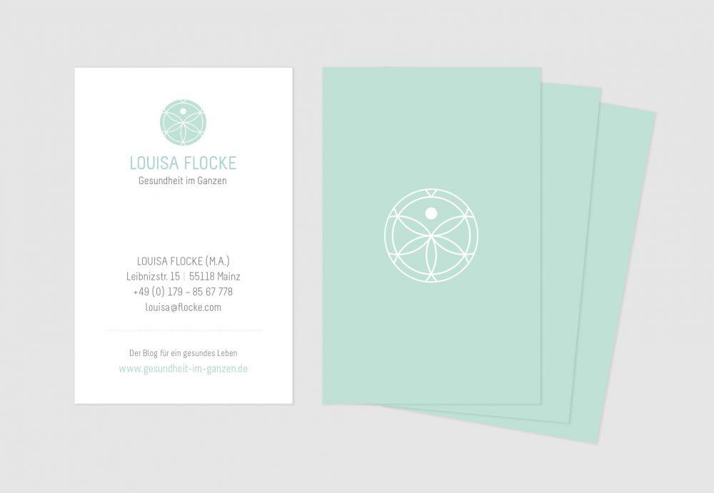 Louisa_Flocke-GiG-e1466603441306.jpg