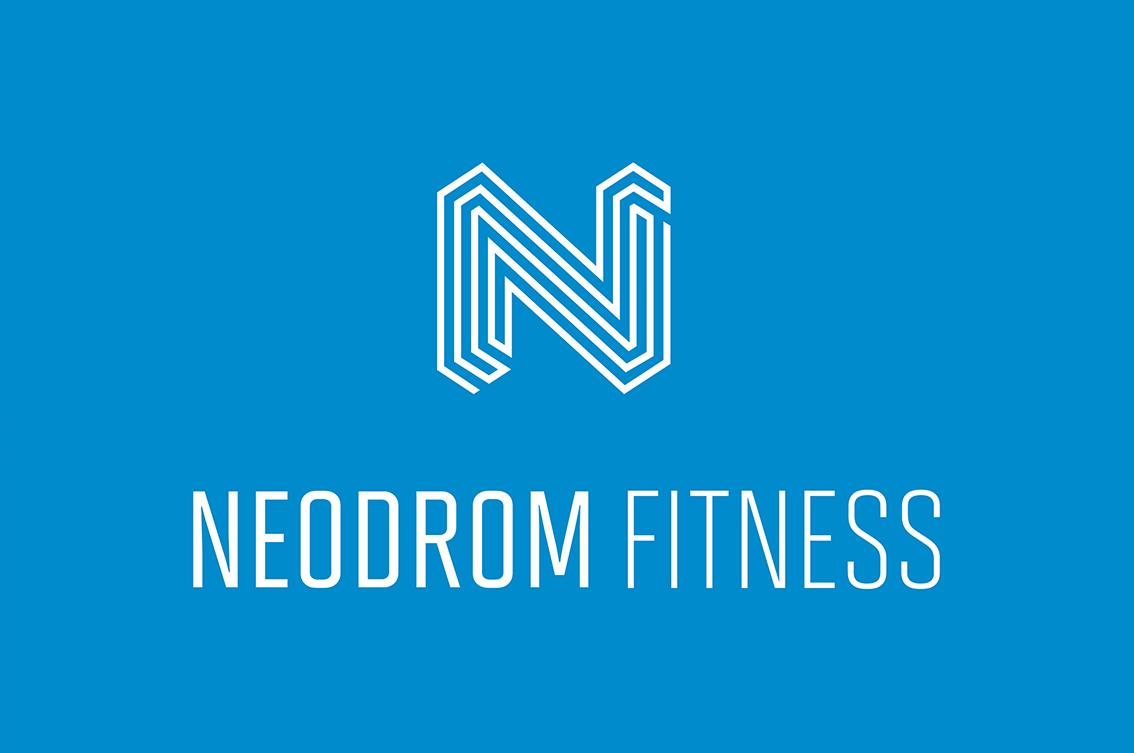 Neodrom_Logo_Blau.jpg