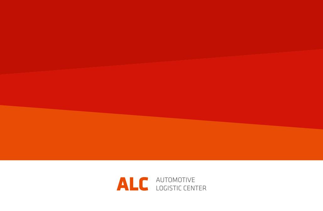 ALC_CD.png