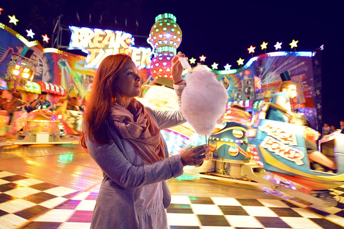Candy_Eve_2.jpg