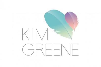 Kim_Greene.jpg