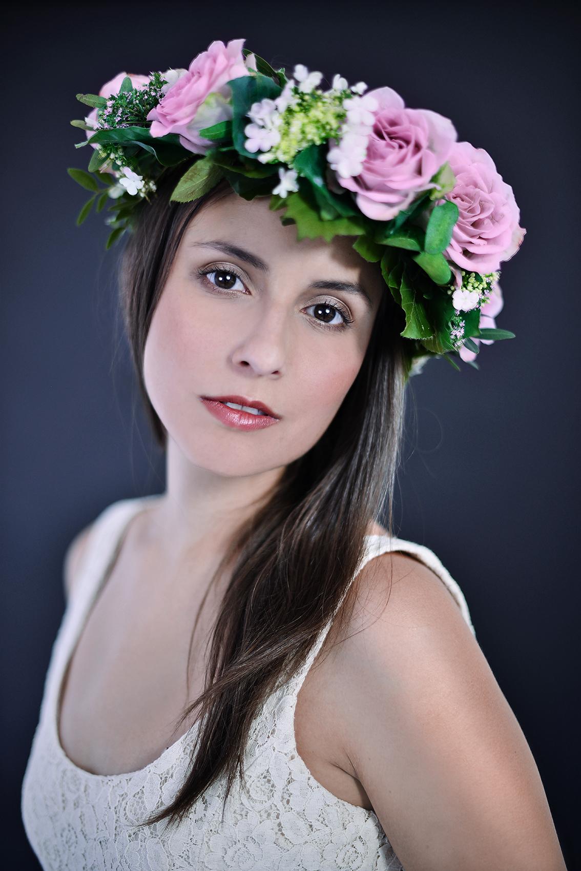 Martina_Portrait.jpg