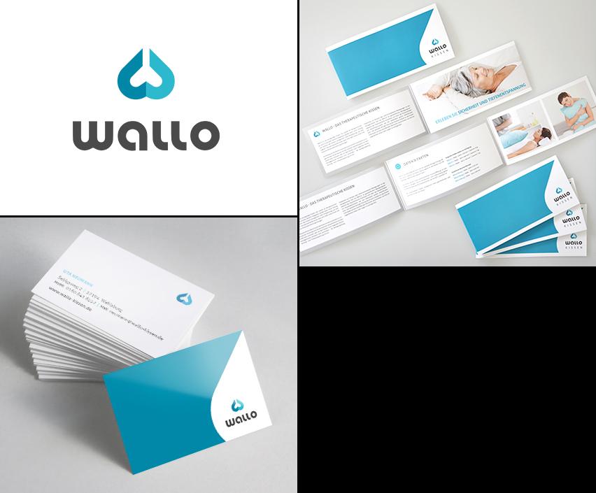 Wallo_print.jpg