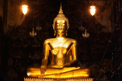 bangkok_buddha_2.jpg