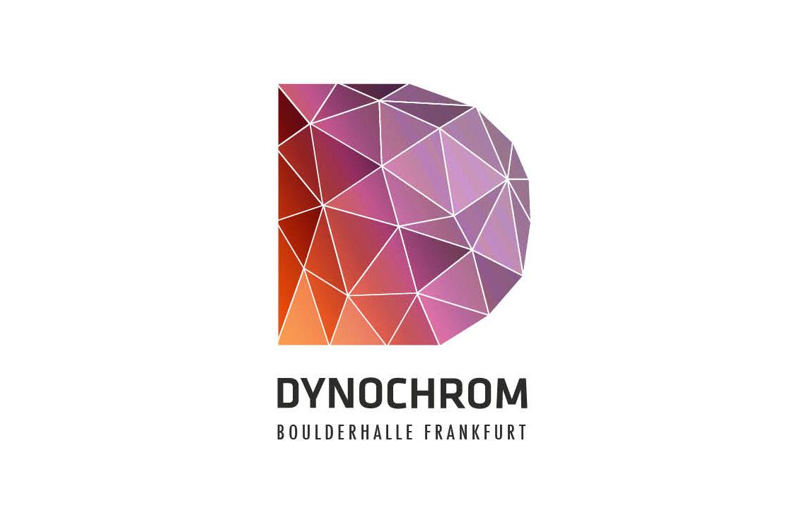 dynochrom_pink.jpg
