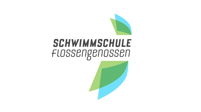 flossengenossen_logo.jpg