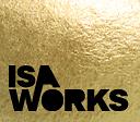 isaworks_logo@2.jpg