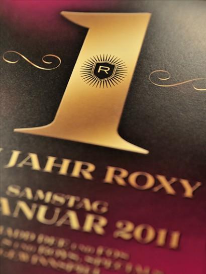 roxy_logo2.jpg