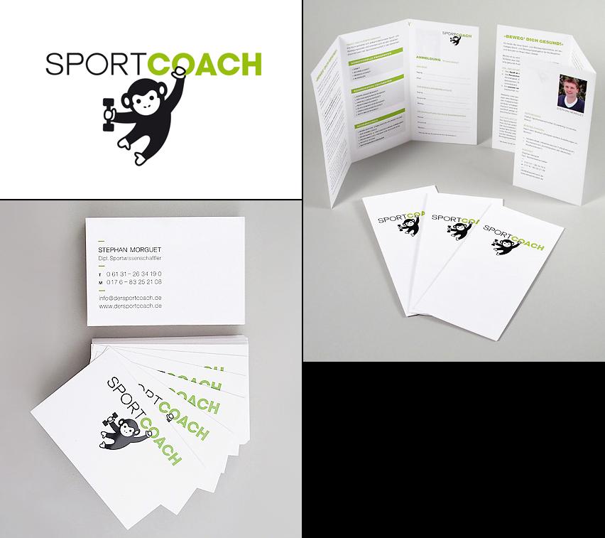 sportcoach_print1.jpg