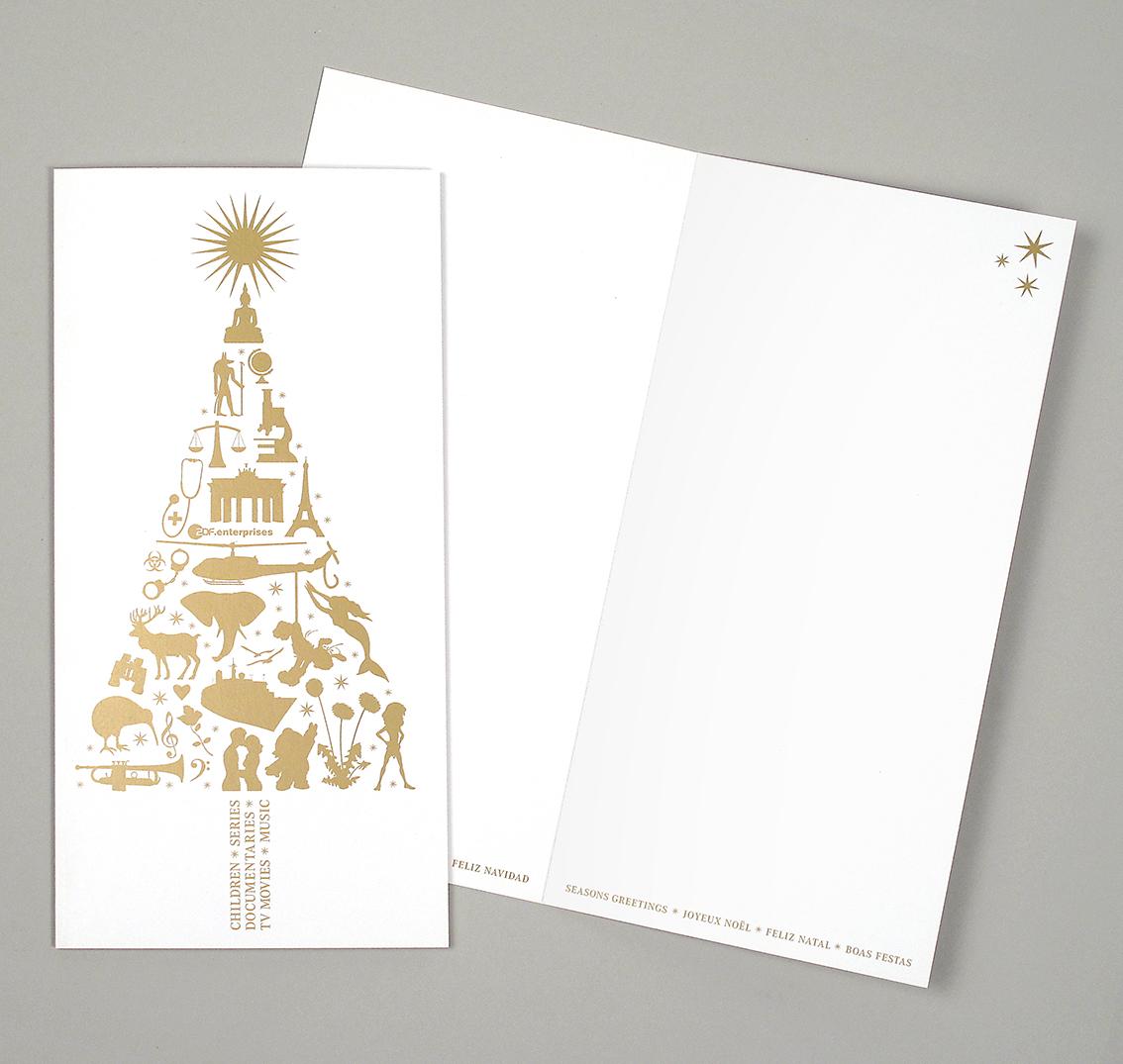 zdf_christmas_foto_2.jpg
