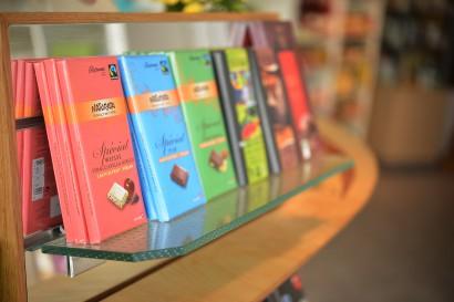 Schokolade.jpg