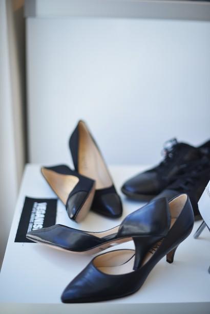 Schuhe_02.jpg