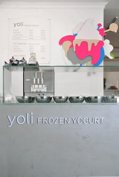 Yoli-Frozen-Jogurt.jpg