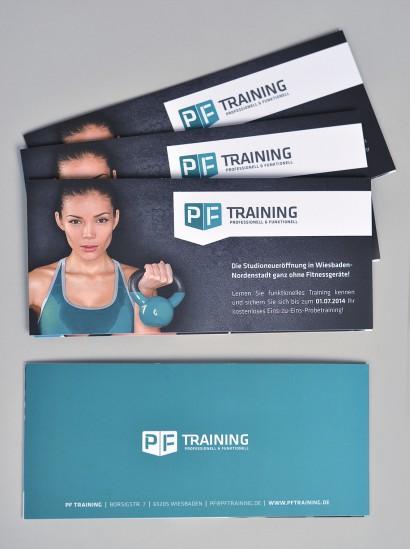 pf_folder_02.jpg