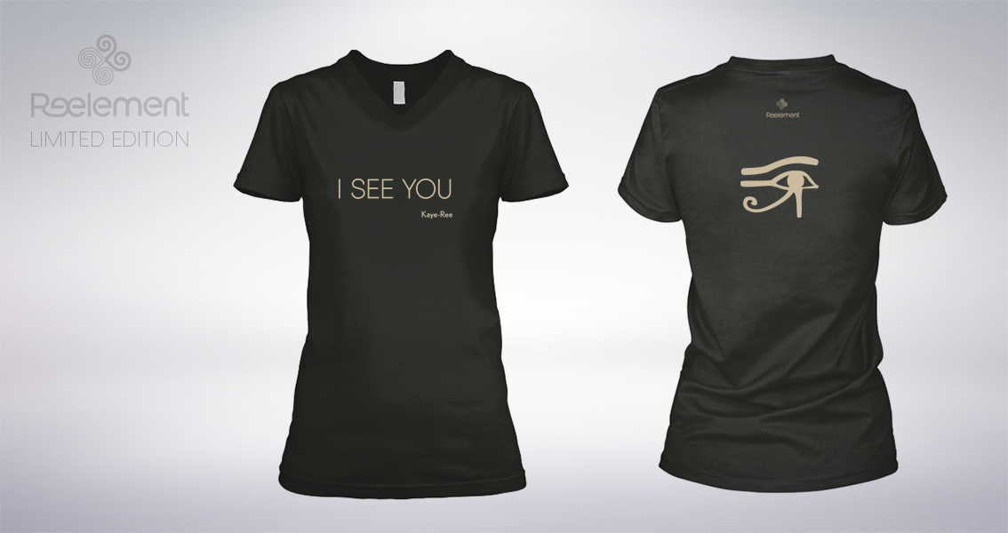 reelement-shirts_2.jpg