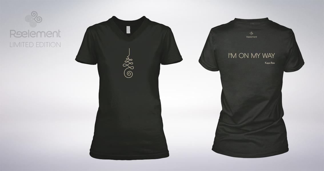 reelement-shirts_3.jpg