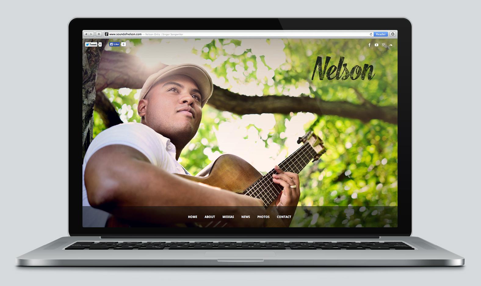 Nelson_011.jpg