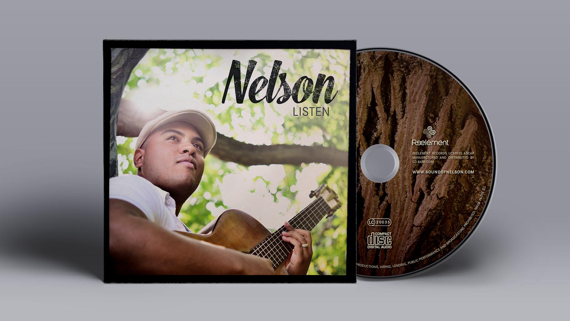 Nelson_CD.jpg