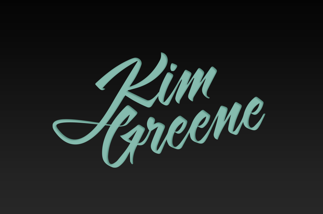 kim_greene_logo_bg.png