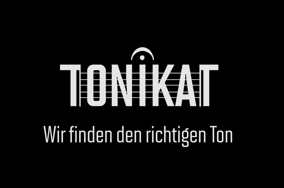 Tonikat_Logo_inv.jpg