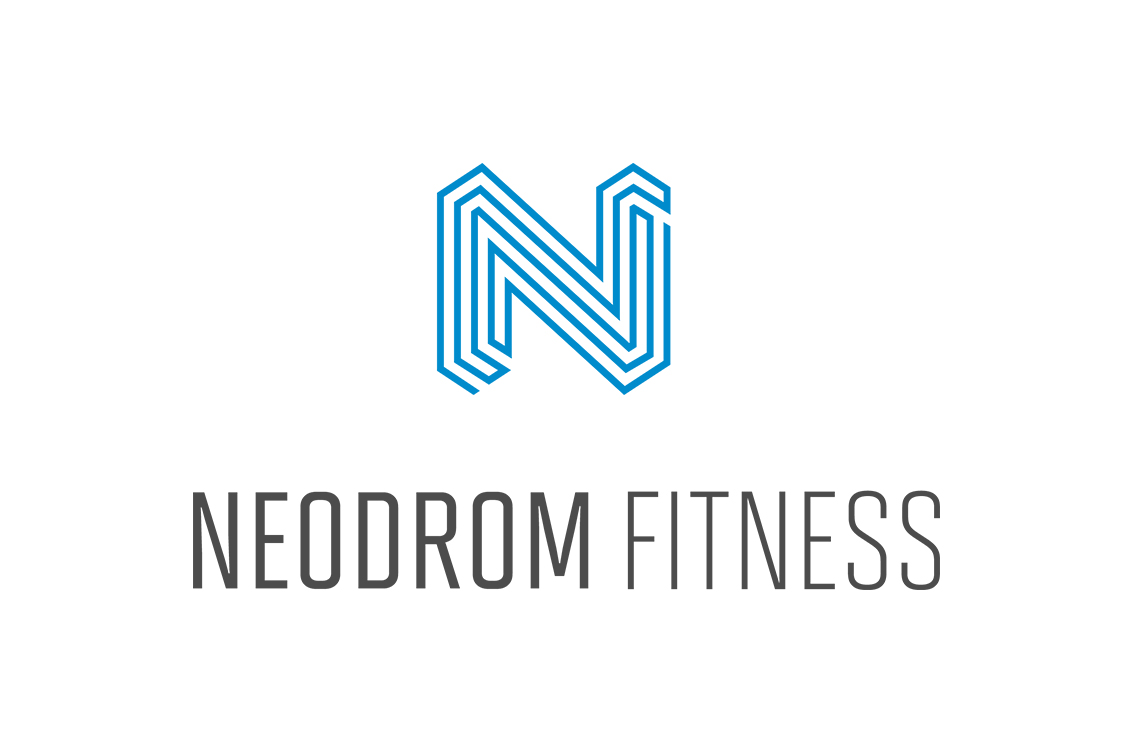 Neodrom_Logo_Weiss.jpg
