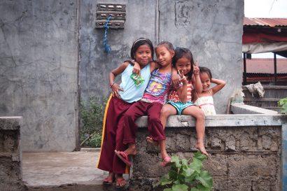 Philippinen_3.jpg