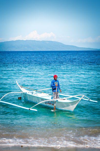 Philippinen_9.jpg