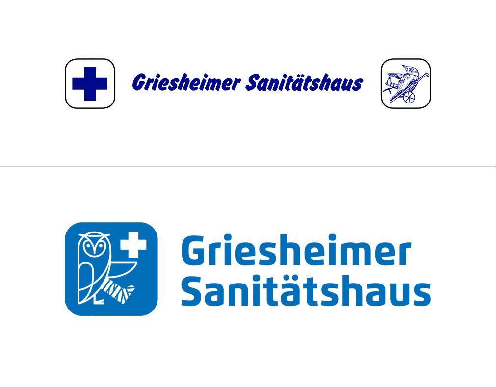 GS_Logo_alt_neu.png