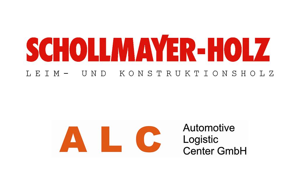 ALC_SCHOLLMAYER_alt.png